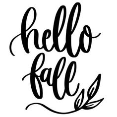 We have craft machine cut files, fonts, SVGs, and other digital content for use with the Silhouette CAMEO® and other electronic cutting machines. Silhouette Cameo Projects, Silhouette Design, Cricut Explore Air, Cricut Vinyl, Cricut Air, Happy Fall Y'all, Cricut Creations, Hello Autumn, Vinyl Projects