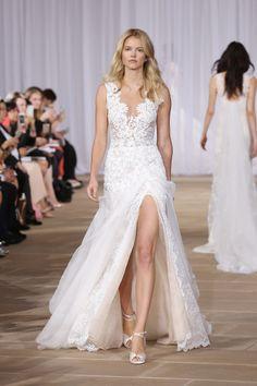 368 Best Ines Di Santo Brides images  5b17ccdfa6b