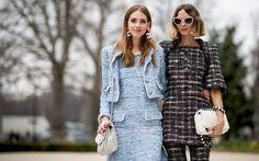 Die Looks dieser italienischen Stilikonen werden weltweit diskutiert und viel kopiert. Lasst euch inspirieren!