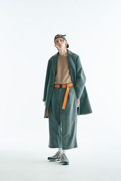 Japan Fashion, 90s Fashion, Daily Fashion, Korean Fashion, Fashion Outfits, Fashion Vintage, Fashion Trends, Minimalist Fashion, Streetwear Fashion