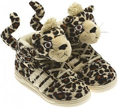 7b13302b4bd 46 best Baby Stuff! images on Pinterest