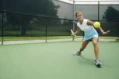 Team Tennis/Match Play Columbia, MD #Kids #Events
