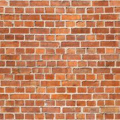 Brick Seamless Texture Set #Seamless, #Brick, #Set, #Texture