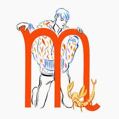 Cancer Horoscope: Daily & Today | Horoscope.com