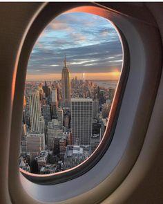 #newyork #newyorkcity #nyc #ilovenewyork #ny #manhattan #skyline #airplane #midtown #newyorkthingstodo #photography #photooftheday #newyorker #thisisnewyork #lovenewyork #newyorkphotography #empirestatebuilding #newyorklandmarks