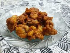 Fried chicken #yummychicken #friedchicken