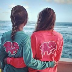 tag your BFF that would wear with you ✌️ Kebbles Bff Goals, Best Friend Goals, Best Friend Outfits, Save The Elephants, Kinds Of Clothes, Friend Pictures, Friends Forever, Cute Shirts, Preppy