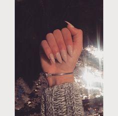 Alyssa S. Fabulous Nails, Perfect Nails, Gorgeous Nails, Love Nails, How To Do Nails, Pretty Nails, Toe Designs, Cute Nail Designs, Nail Ink
