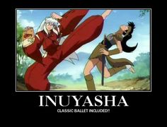 Inuyasha and Koga fighting over a bag of chips. This was seriously one of the most funniest scenes from Inuyasha i have ever seen Inuyasha Memes, Inuyasha Funny, Miroku, Kagome And Inuyasha, Kagome Higurashi, Kirara, Manga Anime, All Anime, Me Me Me Anime