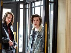mark mckenna sing street - Yahoo Image Search Results