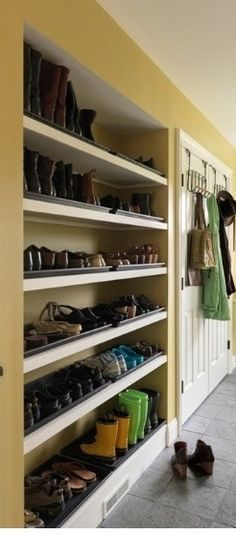 This will be in my closet someday!!!