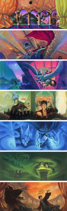 46 ideas for harry potter art drawings hogwarts beautiful Harry Potter Comics, Harry Potter Book Covers, Arte Do Harry Potter, Yer A Wizard Harry, Harry Potter World, Harry Potter Artwork, Harry Potter Book Series, Harry Potter Symbols, Ron Et Hermione