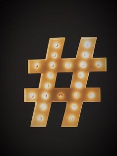 We go through the best photography hashtags for social media success. You may not like them, but you NEED them to grow your online presence. Best Hashtags For Photography, Photography Business, Phone Photography, Editorial Photography, Food Photography, Tumblr Hipster, Get Real Instagram Followers, How To Use Hashtags, Lights