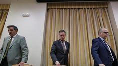 Hacienda descubre 7.300 millones en cuentas ocultas en nueve paraísos fiscales