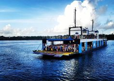 Ferry crossing in Mombasa, Kenya  #mombasa #kenya #ferry #crossing #people #travel #transport #daily #routine #commute #struggle #photography #photo #photooftheday #picoftheday #instagram #instapic #instalike http://tipsrazzi.com/ipost/1516896197506696641/?code=BUNGQ4FhwXB