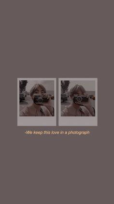 Uploaded by ☽𝓫𝓮𝔂𝔃𝓪☾. Find images and videos about kpop, bts and quotes on We Heart It - the app to get lost in what you love. Bts Aesthetic Wallpaper For Phone, Aesthetic Pastel Wallpaper, Aesthetic Wallpapers, Lockscreen Bts, Instagram Frame Template, Bts Pictures, Photos, Bts Lyric, Bts Backgrounds