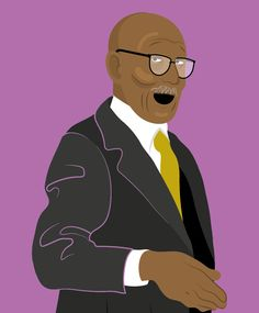 Eubie Blake - Level 3 |In 1978, the Broadway hit Eubie! opened, which ran for 439 performances. During his career, Blake composed over 350 songs and won many awards from many groups. He died in 1983, at 96 years of age. He was interred in Cypress Hills Cemetery in Brooklyn, New York. Famous African Americans, Cypress Hill, Teacher Assistant, Baltimore Maryland, Reading Lessons, Level 3, Music Lessons, Cemetery, Piano
