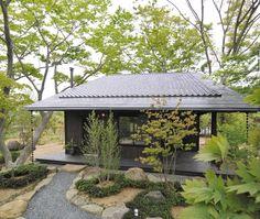 数寄屋 住宅 デザイン - Google 検索