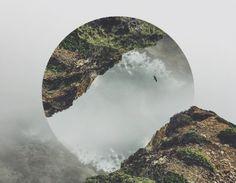 collage-landschap-manipulatie
