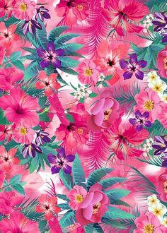 29 may bu pin, ayşegül tarafından keşfedildi. Trendy Wallpaper, Pink Wallpaper, Flower Wallpaper, Screen Wallpaper, Cool Wallpaper, Pattern Wallpaper, Cute Wallpapers, Flower Backgrounds, Wallpaper Backgrounds
