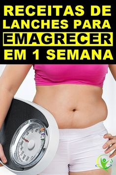 #dieta #lowcarb #emagrecer Wellness Fitness, Fitness Tips, Health Fitness, Core Workout Challenge, Academia, Fat Burning, Burns, 1, Challenges