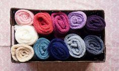 Ships next day/ Stretch knit wrap/Ready to by LilyAidenDesigns, $15.00 18x60 niet veel kleuren