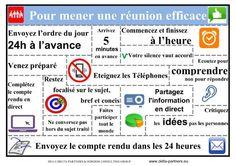 Réunion Efficace-light.jpg