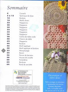 "Photo from album ""Frivolite(ФРИВОЛИТЕ)"" on Yandex. Views Album, Tatting, Yandex Disk, Blog, Needle Tatting Patterns, Journals, How To Make, Crocheting, Dressmaking"