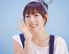 Taeyeon ♥ Taeyeon Tumblr, Snsd, Girls Generation, Peace, Sobriety, World