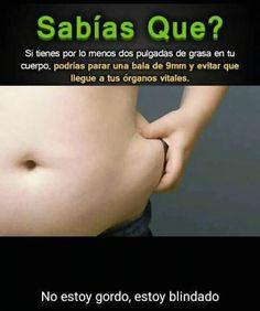 No es gordura. Que nooo 😂 Wtf Fun Facts, True Facts, Bts Memes, Funny Memes, Jokes, Curious Facts, Inspirational Phrases, Adult Fun, Spanish Memes
