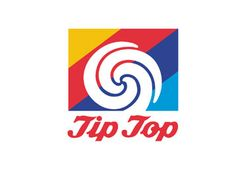 Tip Top icecream - Every Kiwi Kid Grew up with This!