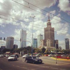 Haydi Polonya'da Üniversite'ye! www.studypoland.net