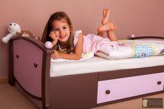 TiGeRi Kids Furniture - Kids Bed Creative Kids, Kid Beds, Kids Furniture, Toddler Bed, Home Decor, Furniture For Kids, Child Bed, Decoration Home, Room Decor