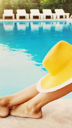 The most popular swimsuit style isn't what you might expect via @AOL_Lifestyle Read more: https://www.aol.com/article/lifestyle/2017/05/24/one-piece-swimsuits/22107541/