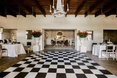 Roodezand Animal Print Rug, South Africa, Wedding Venues, Inspiration, Home Decor, Wedding Reception Venues, Biblical Inspiration, Wedding Places, Decoration Home