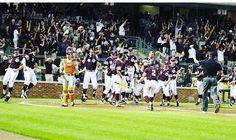 Sawed off - Aggie Walkoff HR to beat the Horns - 3/15/16
