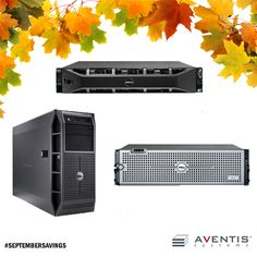 SAVE on Dell this fall! View our wide selection of Dell servers, workstations, desktops, and more! Dell Products, Software, Desktop, Fall, Fall Season, Autumn