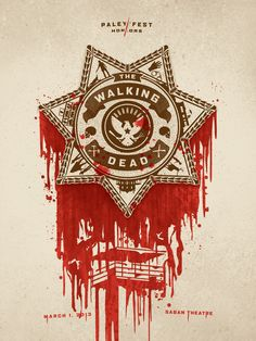 walking_dead_big.jpg (1200×1600)