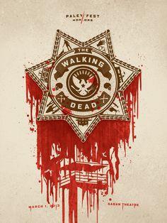 walking_dead_big.jpg (1200×1600)