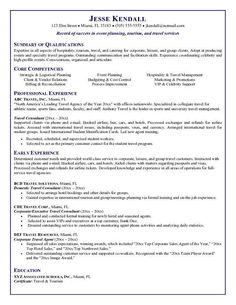 bartender resume skills sample httpwwwresumecareerinfobartender