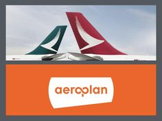 Aeroplan has been working hard in 2017 to add new earn and redemption options for members who are wary about its relationship with Air Canada in 2020 when the latter officially starts its own frequent flyer programme and compete directly. The loyalty program added Cathay Pacific Airways (CX) and its subsidiary Cathay Dragon (KA) to the mix.   #Aeroplan #AirCanada #Bangkok #CathayDragon #CathayPacific #Cebu #ChiangMai #Hanoi #HoChiMinhCity #HongKong #Hong KongInternationalAi