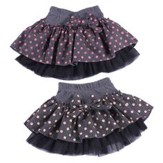 The Signum Times on - Kinder Ideen Toddler Skirt, Baby Skirt, Baby Dress, Little Girl Dresses, Girls Dresses, Baby Tutu, Baby Sewing, Dress Patterns, Doll Clothes