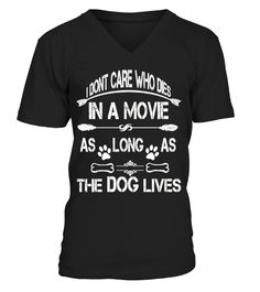 """# FOR DOG OWNERS AND LOVERS .  IMPORTANT: These shirts are only available for a LIMITED TIME, so act fast and order yours now!Comes in a variety of styles and colorsBuy yours now before it is too late!Secure payment via Visa / Mastercard / Amex / PayPalHow to place an order !!1- Choose the model from the drop-down menu2- Click on """"Reserve it now""""3- Choose the size and the quantity4- Add your delivery address and bank details5- And that's it!tags : Golden Retriever, Labrador Tshirt , dogs T…"""