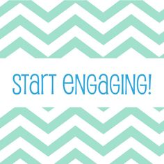 Your content might not be engaging if….