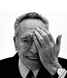 Start from scratch. Stick to common sense. Know your goals and means.  Achille Castiglioni