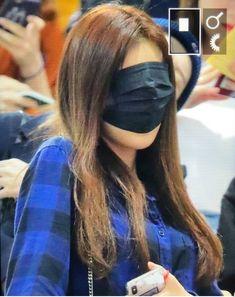 Yuri, Cute Girls, Cool Girl, Jung Chaeyeon, Nct, Memes, Jeon Somi, Foo Fighters, Meme Faces