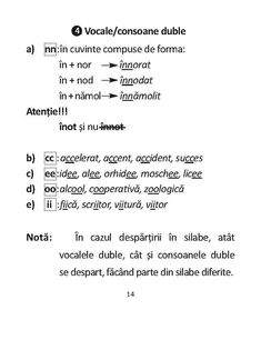 Romanian Language, Printables, Math Equations, Words, Literatura, Alcohol, Print Templates, Horse