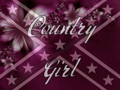 474 best images about Country girl at ? on Pinterest