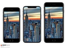 iPhone 8 Plus - iphone s8 plus #iphones8plus #iphonex #latestiphone