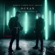 Artist: Martin Garrix Album: Ocean Remixes Vol. 2 EP Genre: Future Bass, Trap, Bass House, Midtempo Release Date: August Format/Quality: Size: Tracklist: Ocean (Banx &amp… Don Diablo, Dillon Francis, Ty Dolla Ign, American Teen, Waiting For Love, Mike Shinoda, Google Play Music, David Guetta, Young Love
